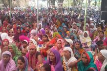 Mathura Violence Allegedly Linked to Jai Gurudev's Rs 12,000-Crore Empire