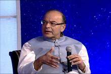 Judiciary Can't Perform Task of Executive, Says Arun Jaitley