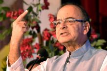 Jaitley Calls High-level Meet Over Concerns On Price Rise