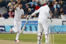 James Anderson Can Surpass my Wickets Tally in Tests: Glenn McGrath