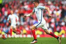 Arsenal Trying to Lure Jamie Vardy: Report