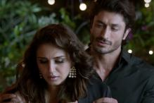 Rahat Fateh Ali Khan weaves magic with 'Tumhe Dillagi' featuring Huma Qureshi and Vidyut Jamwal
