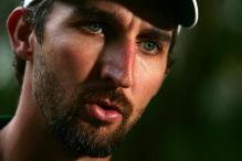 Jason Gillespie to Leave Yorkshire at End of Season