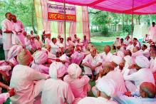 Jats Protest in Haryana, Mobile Internet Services Suspended In Sonipat