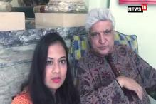 IIFA Awards 2016: Javed Akhtar Shares His Experiences in Spain