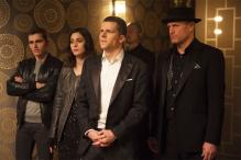 'Now You See Me 2' Review: Not so Magical, After All