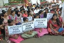 Kerala Police Detain Suspect in Jisha Rape-Murder Case