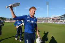 England Recall In-Form Bairstow for Sri Lanka ODIs