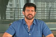 People Who Threatened Gurmehar Kaur Should be Jailed: Kabir Khan