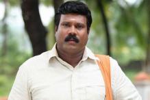 Kerela Government Seeks CBI Probe Into Kalabhavan's Death