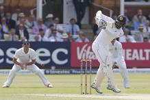 As it happend: England vs Sri Lanka, 3rd Test, Day 3