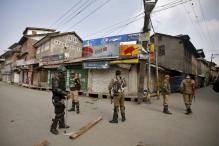 Watch: Valley in Despair- A Kashmir Special