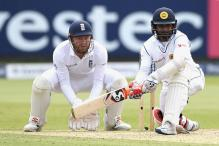 3rd Test: Openers Lead Sri Lanka Fightback After Bairstow Ton