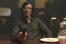 Watch: Kay Kay Menon Looks Intriguing In 'San'75 Pachattar'