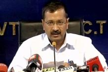 AAP Defiant and Swears by Kejriwal Even After Anna Hazare's Public Snub
