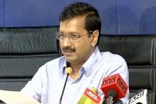 I'm Not Sonia or Rahul Whom You Can Scare: Kejriwal to Modi