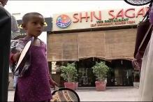 Restaurant Denies Entry To Street Children, Delhi Govt Orders Probe