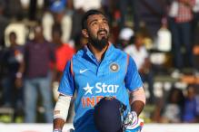 KL Rahul Scripts History, First Indian to Score Century on ODI Debut