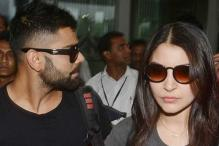 Are Anushka Sharma, Virat Kohli Back Together?
