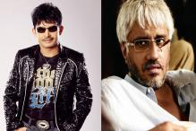 Must Fight a Man Who Attacks My Tribe: Vikram Bhatt Slams KRK