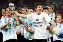 Lionel Messi - The Best Footballer Who Never Won a Major International Trophy