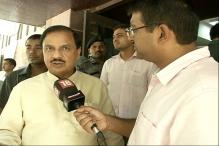 UP Must Crackdown on Builders who are Misleading Homebuyers: Mahesh Sharma