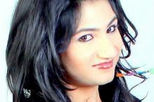 Will Adopt a Child To Be a Single Parent: Mahika Sharma