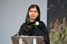 Malala Becomes Millionaire With Book Sales, Lectures