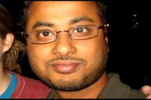 California University Gunman Identified as Indian Student Mainak Sarkar