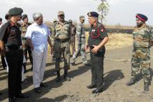 Outdated Ammo, Pulgaon Fire Hit Army's Battle Readiness