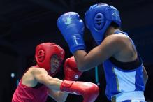 India likely to Seek Wildcard Entry for Mary Kom in Rio Olympics