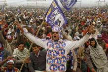 Campaign Ends for Uttar Pradesh Elections; Last Phase on March 8