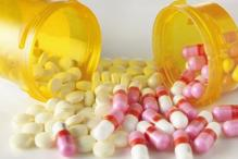 Using Antidepressant May Up Hip Fracture Risk in Elderly