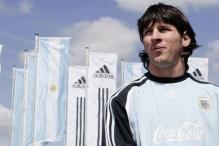 Lionel Messi: From 2005 Youth Title for Argentina to Bitter Retirement