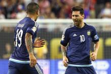 Lionel Messi Can Take His Legacy to Another Level With Copa Trophy
