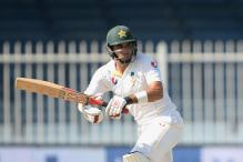 Misbah-ul-Haq Likely to Take a Call on His Future on June 17
