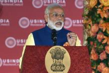 India Set to Contribute as New Engine of Global Growth: Narendra Modi