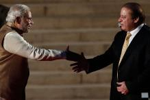 Normalisation of Indo-Pak Relations Vital to Both Countries: US