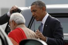 Barack Obama to Travel to China for G20 Summit, Meeting Modi on Cards