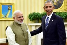Factsheet: Framework for India, US Cyber Relationship Accord