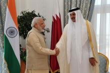 India, Qatar to Share Intel to Combat Hawala, Terror Financing