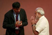 Cruel of Me to Spoil Media's Fun: RBI Governor Rajan on His 2nd Term