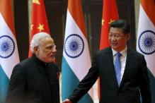 India's NSG Bid Would 'Jeopardise' Beijing's Interests: Chinese Media