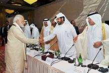 India a Land of Opportunities, Grab Them: Modi to Qatari Firms