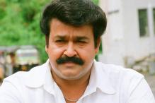 Viswant Finds 'Manamantha' co-star Mohanlal Both Humble, Supportive