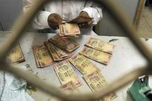 Pay Hike to Central Govt Employees May Lead to Higher Inflation