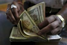 Money Stashed by Indians in Swiss Banks Hits Record Low of 676 Million Francs