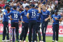 4th ODI: Eoin Morgan's England Eye Series Win Against Sri Lanka