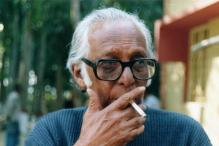 Hoax of Mrinal Sen's Death Goes Viral on Twitter; Family Says He Is Fine