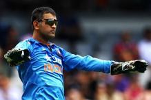 Dhoni-Led India Register First Away ODI Series Whitewash